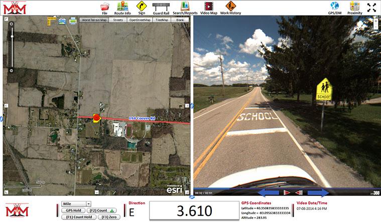 MasterMind, LLC - Video Mapping